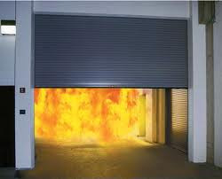 fire-door-drop-test