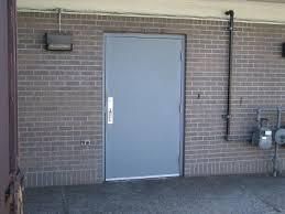 hollow-metal-door