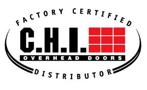 logo-CHI