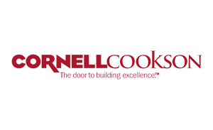 logo-CornellCookson