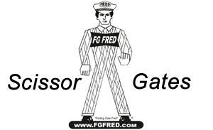logo_scissor_gates